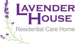 Lavender House Care Home